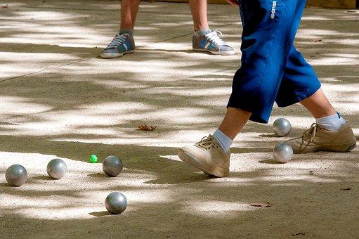 bowls game join the welford bowls club