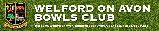 Welford Bowls Club